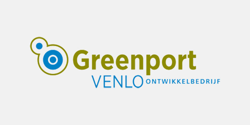 Ontwikkelbedrijf Greenport